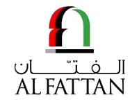 Al Fattan