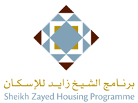 Sheikh Zayed Housing Program
