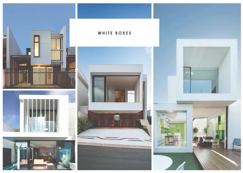 AMSC is awarded Villanova La Rosa Townhouses in Dubai